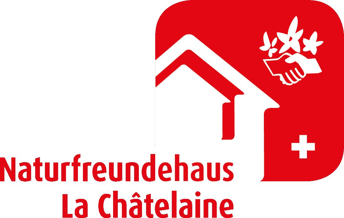 Naturfreundehaus La Châtelaine